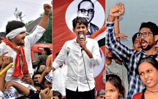 JIgnesh-Mevani-Extreme-Right-Alpesh-Thakor-Centre-and-Hardik-Patel-Extreme-Left.jpg